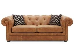 this three seater sofa has traditional british style and plump foam filled seat cushions that are perfect for sinking into the finish is 100 per cent