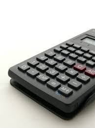 how do i solve equations with a casio fx 991ms calculator techwalla com