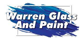 Warren Glass & Paint - Photos | Facebook