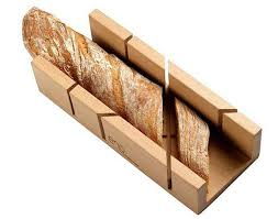 Wow these cutting boards are so creative! Take a look at our revolutionary cutting  board