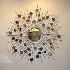 Small Picture Designs Of Wall Mirror Decor The Latest Home Decor Ideas
