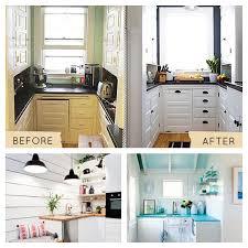Superb Os Recomiendo Este Tipo De Suelos Para Vuestras Cocinas Por Su Rápida  Instalación Y Fácil Limpieza. En Muchos Proyectos De Interiorismo Se Está  Usando Ya El ...