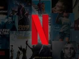 Hollywood Top Chart Movies 2018 The Best Movies On Netflix In India Ndtv Gadgets360 Com