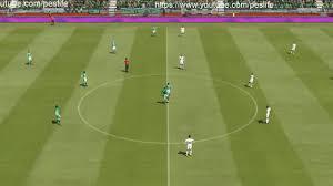 Karim Benzema Goal Real Betis vs Real Madrid - La Liga 26 September 2020 -  YouTube