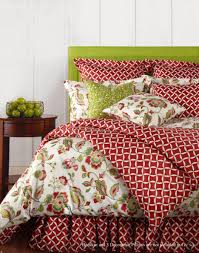 bedroom comforter sets waverly queen comforter waverly bed skirts ralph lauren bedding clearance waverly comforters discontinued