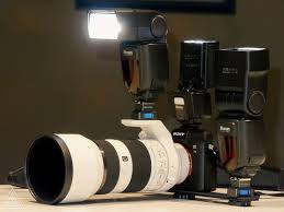 sony 70 200 f4. sony a7ii with fe 70-200 f4 g oss \u0026 nissin di700a and i40 70 200