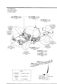 Le Wiring Harness