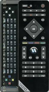 vizio tv remote control replacement. 0.54 vizio tv remote control replacement