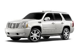 cadillac truck 2015 price. 2009 cadillac escalade hybrid media gallery truck 2015 price