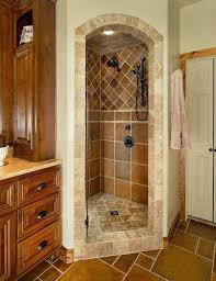 small bathroom with shower. small corner shower ideas best showers on bathroom for with n