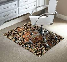 pvc home office chair. medium size of desk chair carpet protector mat office protection pvc home