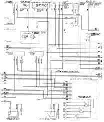 saturn truck relay wd l fi ohv cyl repair guides 19 3 8l vin k engine control wiring diagram 2 of 3 1996 98 vehicles