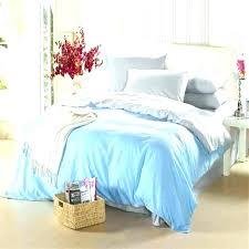 blue duvet covers queen queen bed covers light blue duvet covers king light blue silver grey