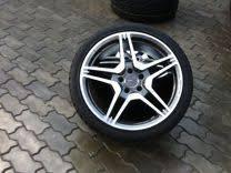 Купить <b>колёсные диски</b> в Москве | Недорогие б/у и новые <b>диски</b> ...