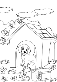 Click on a thumbnail of a picture you want to see. Free Printable Lisa Frank Coloring Pages For Kids