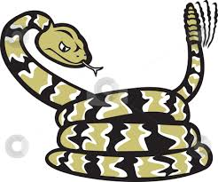 rattlesnake head clipart. Perfect Head Rattlesnake20clipart Intended Rattlesnake Head Clipart R
