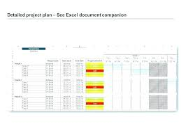 Transition Plan Template Excel Planning Matrix Download For Leaving ...