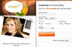 Free Dating Sites Apps (2017) - See Reviews