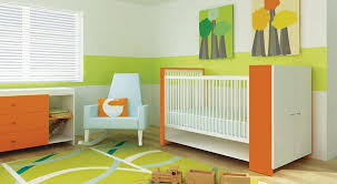 modern baby room ideas beautiful pictures photos of remodeling interior housing baby boy room furniture