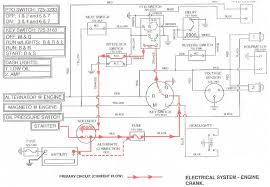 sukup wiring diagram simple wiring diagram sukup stirrator wiring diagram for wiring diagram library sabre wiring diagram sukup stirrator wiring diagram for