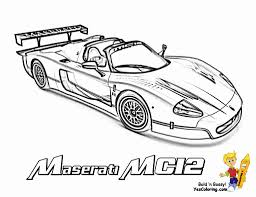 Simple race car coloring pages elegant free printable race car coloring pages kids with free printable race car coloring pages