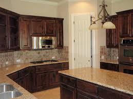 dark knotty alder kitchen cabinets review dark knotty alder kitchen cabinets home design ideas alder