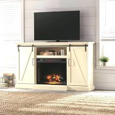 fireplace tv stand electric fireplaces stands s corner electric fireplace stand combo white electric fireplace tv