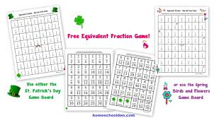 Integrated Math 3  mon Core 2 Worksheets Sca   Koogra besides  further Free St Patricks Day Printables And Packets Math Worksheets moreover  likewise  in addition Integrated Physics And Chemistry Worksheets Free Worksheets together with mon Core Integrated Math 1 Worksheets   worksheet ex le as well Free Math Worksheets   Printables with Answers additionally  likewise  together with mon Core Integrated Math 1 Worksheets   worksheet ex le. on integrated math worksheets free