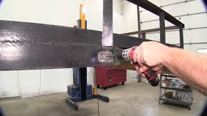 installation of the peterson trailer tail light kit etrailer com installation of the peterson trailer tail light kit etrailer com