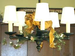 battery powered hanging lights medium size of debonair church pendant fixtures and on operated enticing image