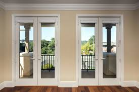 french doors exterior. Patio Door Window Film Luxury Best French Doors Exterior Gallery Design Modern L