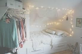 white bedroom inspiration tumblr. White Bedroom Ideas Tumblr Inspiration L