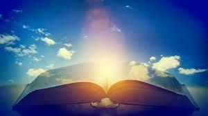 La idea sobre dios y la religión de 5 grandes científicos de la historia -  BBC News Mundo