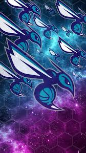 Looking for the best charlotte wallpaper ? 40 Charlotte Hornets Wallpapers On Wallpapersafari