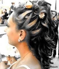 Наращивание волос низкие цены Прически мода  маска из орехов для волос прически курсовая прически гаги мелирование 2011 и авангардные прически щетка для укладки волос электрическая