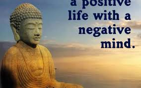 Positive Quotes Positive Life Buddha Quotes