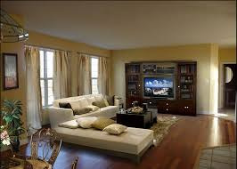 family room furniture layout. Family Room Furniture Layout Ideas Pictures For O