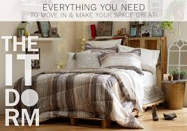 everything you need to move in make your space great