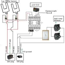 wiring diagram for electric range the wiring diagram ge range wiring diagram nilza wiring diagram