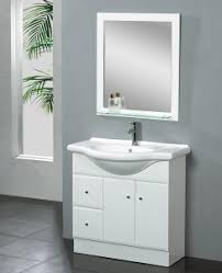 european bathroom vanities. Bathroom Sinks European Style Lovely Modern Vanities In The Home Articles Blog E