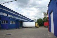 Купить корпусную мебель от фабрики <b>Моби</b> Нижегородмебель в ...