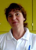 <b>Eva Schneider</b>. Fachärztin für Anästhesiologie/Spezielle <b>...</b> - eva_schneider