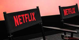 Newsletter Netflix Dubbing Sovas