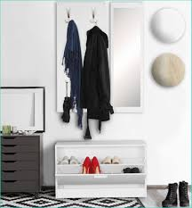 20 Entzückend Wand Schuhkipper Esszimmer Ideen