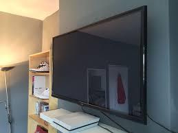 lg tv on wall. lg 50\ lg tv on wall