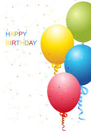 free happy birthday template vector birthday template free template birthdays and happy birthday