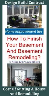 Top Home Remodeling Companies Cool Decorating Ideas