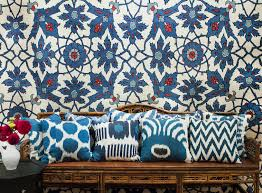 madeline weinrib will be closing her new york showroom with a special marking the