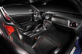 2018 subaru brz sti. plain subaru 2018 subaru brz turbo interior intended subaru brz sti