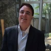 "30+ ""Robert Steinman"" profiles | LinkedIn"